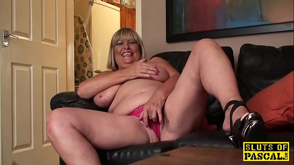 British mother fucks son and daughter scene